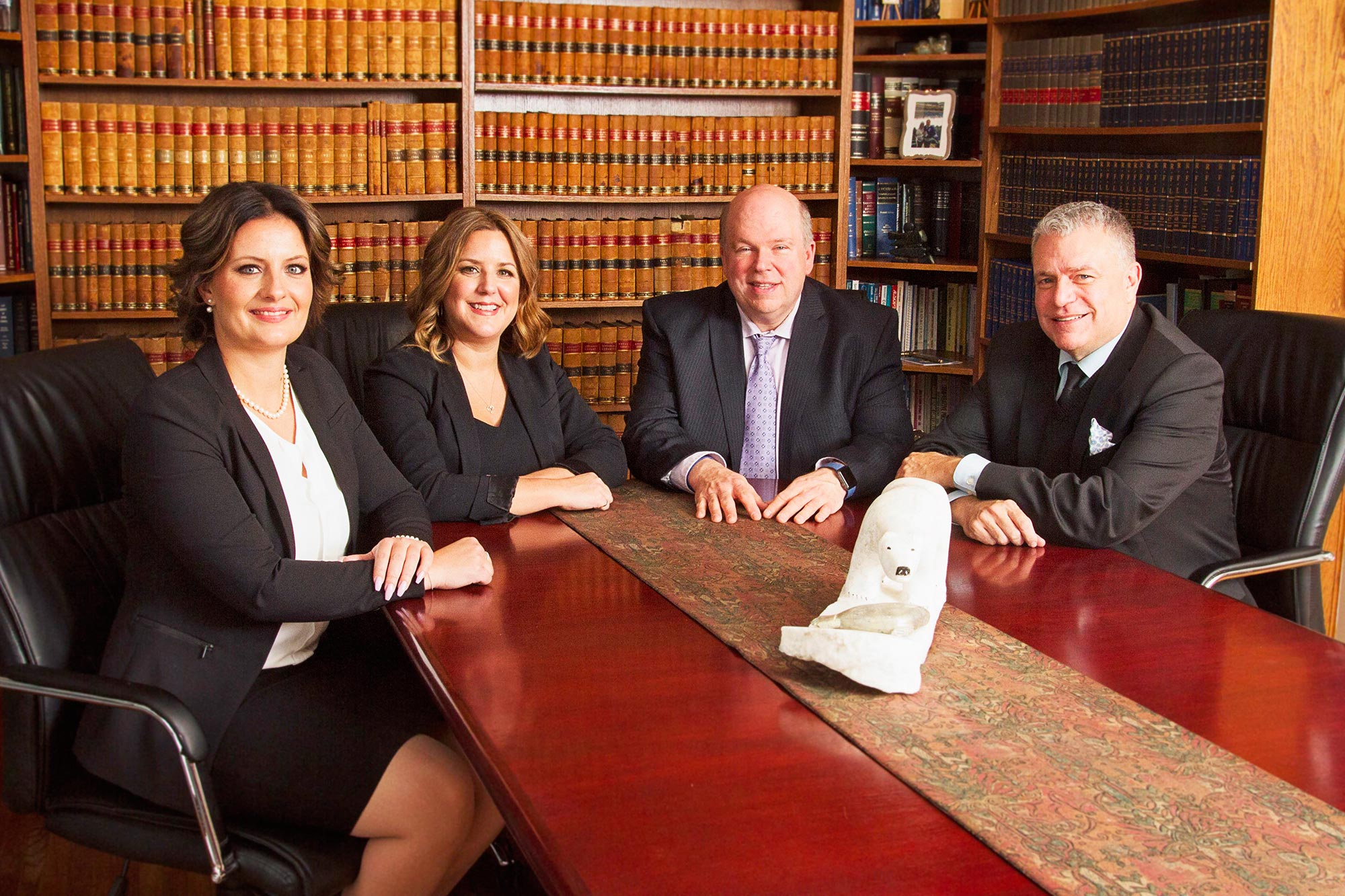 family lawyers near me free consultation